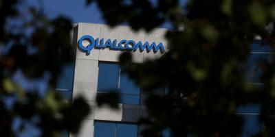 Qualcomm ha rifiutato la proposta da 130 miliardi per farsi acquisire da Broadcom, ma non è ancora finita