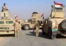 L'esercito iracheno ha detto di avere riconquistato l'ultima città dell'Iraq ancora sotto il controllo dell'ISIS