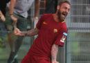 Come vedere Genoa-Roma in streaming o in TV