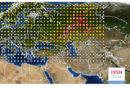 La Russia ha confermato l'aumento anomalo di un elemento radioattivo nell'aria segnalato dalle agenzie per l'ambiente europee