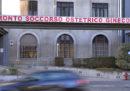Una bambina di 11 anni è rimasta incinta dopo ripetuti stupri a Torino