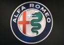 Dal prossimo anno Alfa Romeo sarà sponsor e partner tecnologico della Sauber in Formula 1