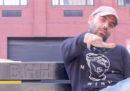 Roberto Saviano su come si spara nella vita, nei film e nelle serie tv