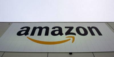 Lo sciopero dei lavoratori di Amazon a Piacenza, il giorno del Black Friday