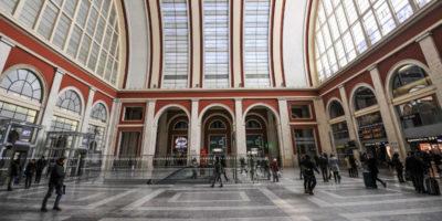 Gli orari dello sciopero di treni e mezzi pubblici di venerdì 10 novembre