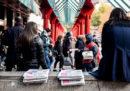 Lo sciopero dei trasporti di oggi, venerdì 10 novembre: gli orari e le informazioni utili