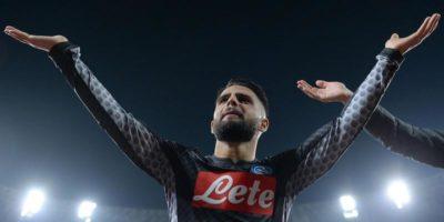 Il Napoli cambia ma continua a vincere
