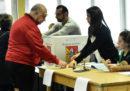 In Sicilia si sta votando, ma lo spoglio sarà domani