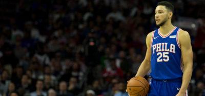 Perché nella NBA tutti parlano di Ben Simmons