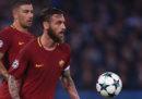Come vedere Roma-Lazio in tv e in streaming