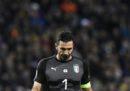 Perché l'Italia ha perso
