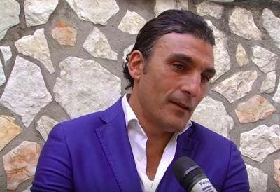 Edmondo Tamajo, neodeputato della regione Sicilia, è indagato per aver comprato voti in campagna elettorale