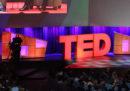 Si parla di molestie sessuali anche nell'ambiente delle conferenze TED