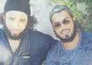 Il Tribunale del riesame di Torino ha chiesto l'arresto per cinque tunisini indagati per terrorismo internazionale