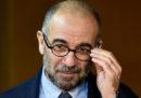 Il regista Giuseppe Tornatore nega di aver molestato sessualmente Miriana Trevisan