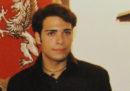 È stato arrestato a Dubai Giancarlo Tulliani, cognato di Gianfranco Fini