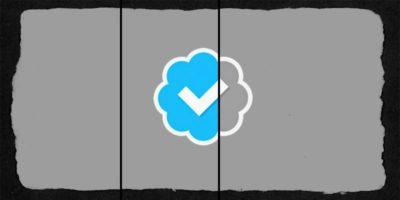 Twitter toglierà la verifica agli account che si comportano male