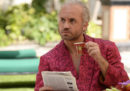 "Il trailer di ""American Crime Story: L'assassinio di Gianni Versace"""
