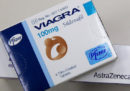 Nel Regno Unito dal prossimo anno si potrà comprare il Viagra senza prescrizione