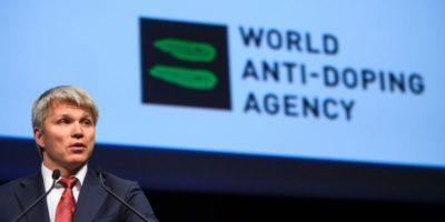 La WADA ha confermato la sospensione dell'agenzia antidoping russa