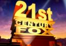 Secondo il Financial Times, Disney comprerà gran parte di 21st Century Fox per 60 miliardi di dollari