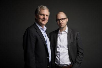 Dal prossimo gennaio Arthur Gregg Sulzberger sarà l'editore del New York Times al posto di suo padre