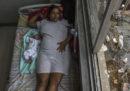 In Venezuela si muore di fame