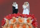 La prossima battaglia per i diritti dei gay riguarda una torta e un pasticcere