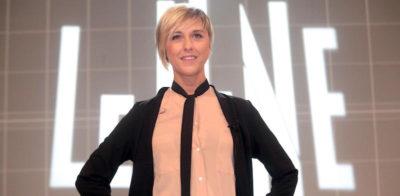 """La conduttrice delle """"Iene"""" Nadia Toffa è in ospedale dopo un malore"""