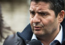 È stata assegnata la scorta a Marco Bentivogli, segretario del sindacato FIM CISL, per aver ricevuto minacce di morte