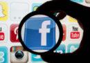 Un tribunale belga ha ordinato a Facebook di smettere di raccogliere dati sui suoi utenti