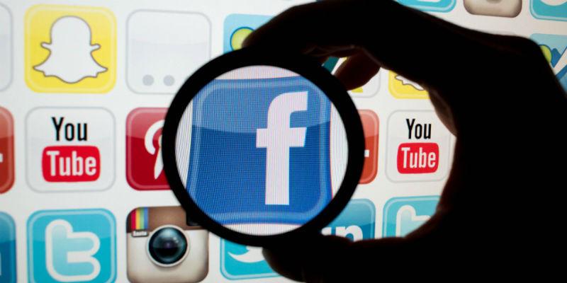 Rivoluzione Facebook: dichiarerà i ricavi pubblicitari nei Paesi in cui li realizza
