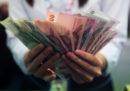 Un truffatore thailandese è stato condannato a più di 13mila anni di carcere