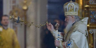 In Ucraina sarà due volte Natale