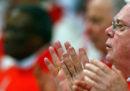 È morto Bernard Law, il cardinale che a Boston coprì in modo sistematico decine di preti pedofili
