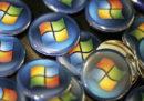 Microsoft ha deciso di vietare gli accordi di arbitrato per le molestie sessuali