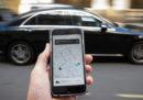 L'Europa ha deciso che Uber è un servizio di trasporti