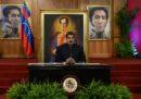 Il partito di Maduro ha stravinto le elezioni locali in Venezuela