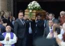Otto persone sono state arrestate in relazione all'omicidio di Daphne Caruana Galizia, la giornalista maltese uccisa il 16 ottobre