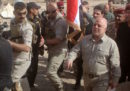 Il governo iracheno sostiene di avere espulso lo Stato Islamico dai propri confini