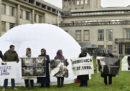 Il Tribunale penale internazionale per l'ex-Jugoslavia delle Nazioni Unite (ICTY) è stato chiuso dopo 24 anni di lavori