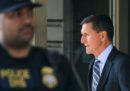 Flynn non ha agito da solo