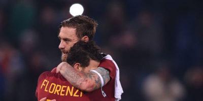 Come vedere Chievo-Roma in streaming e in diretta TV