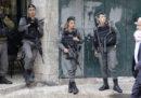 Cosa succede ora con Gerusalemme?