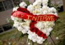 Negli Stati Uniti vogliono cambiare Internet