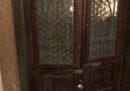 Due uomini hanno fatto irruzione in un centro di accoglienza a Verona e hanno picchiato due richiedenti asilo