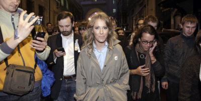 Ksenia Sobchak, contro Putin