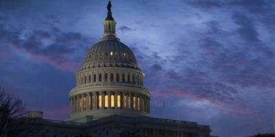 Il Senato ha approvato la grande riforma fiscale di Trump