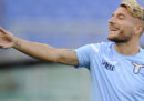 Zulte Waregem-Lazio: come vederla in diretta tv on in streaming