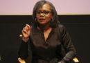 A Hollywood è stata creata una commissione per combattere le molestie sessuali nel mondo dello spettacolo